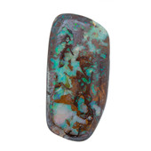 Matrix-Opal-Edelstein 140,22 ct
