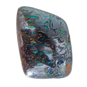 Matrix-Opal-Edelstein 13,51 ct