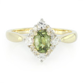 Namibia-Demantoid-Goldring
