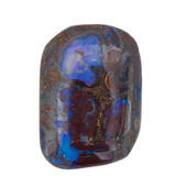 Matrix-Opal-Edelstein 56,48 ct