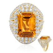 Madeira-Citrin-Goldring (Dallas Prince Designs)