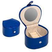 Juwelo-Schmuckbox