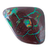 Matrix-Opal-Edelstein 8,34 ct