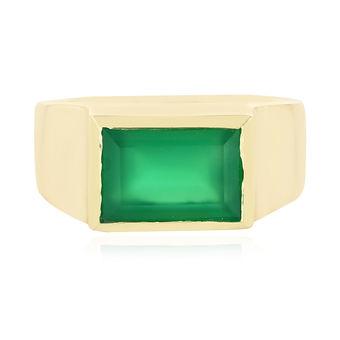Onyx Ringe bequem und einfach online bestellen | Juwelo