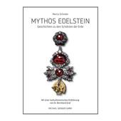 Buch: Mythos Edelstein