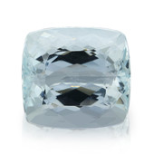Sao Domingos-Aquamarin-Edelstein 10,71 ct