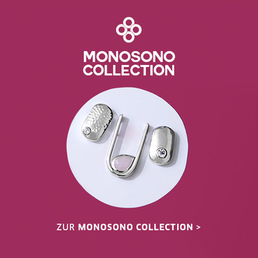 Zur Monosono Collection