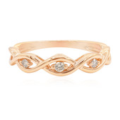 SI Rose de France-Diamant-Goldring (Annette)