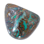 Matrix-Opal-Edelstein 5,83 ct