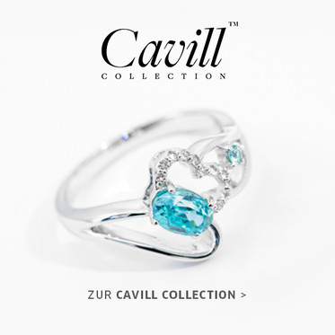zur Cavill Collection