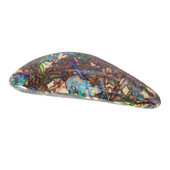 Matrix-Opal-Edelstein 3,68 ct