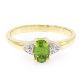 Namibia-Demantoid-Goldring (Molloy)
