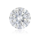 VS2 (G) Diamant-Edelstein 0,3 ct
