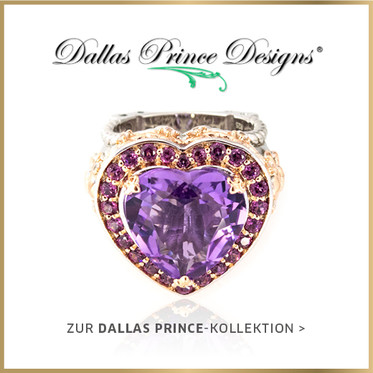 zur Dallas Prince-Kollektion