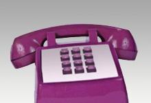 Kundenservice - Kontakt