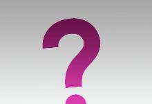 Kundenservice - Häufige Fragen