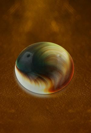 Shiva-Auge