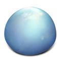 Geburtsstein des Monats Juni: Mondstein