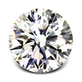 Diamantenes Jubiläum
