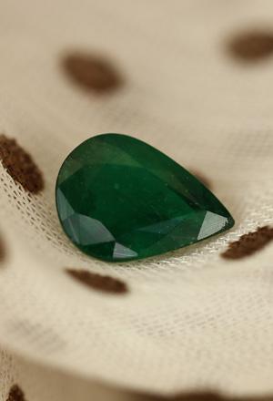 Transvaal-Smaragd