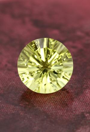 Ouro Verde-Quarz