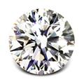 Geburtsstein des Monats April: Diamant