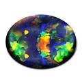 Geburtsstein des Monats Oktober: Opal