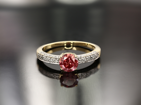 VS2-Pink-Diamantring