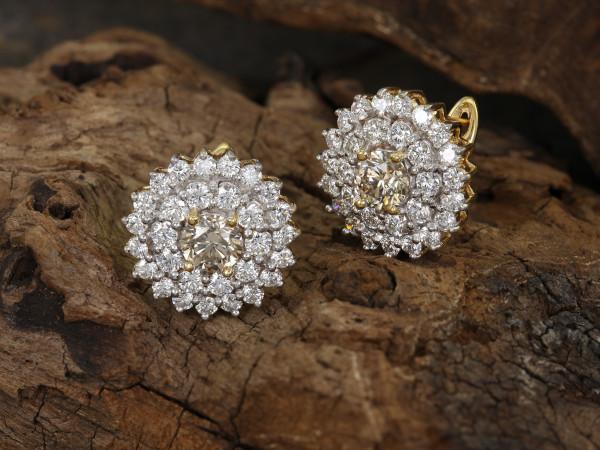 Diamant-Dating uk