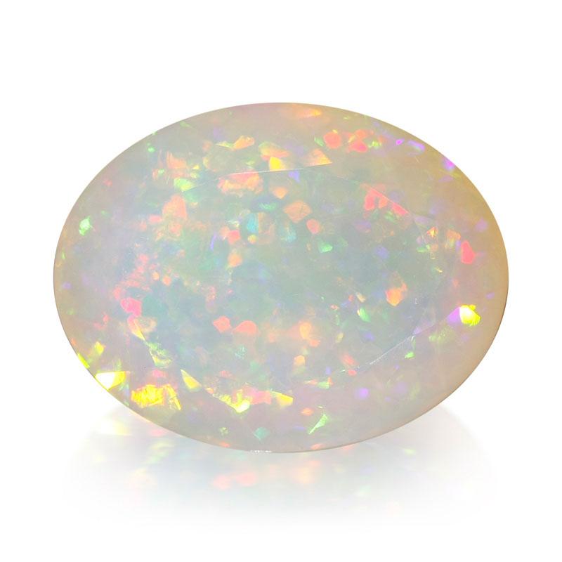 AAA-Welo Opal