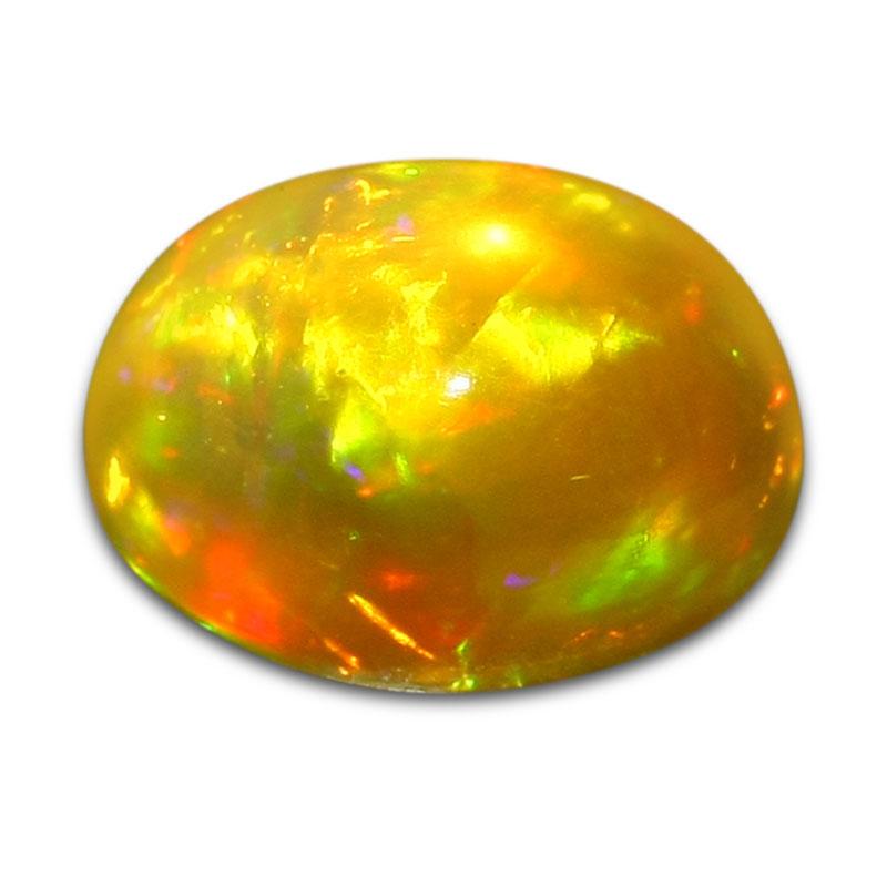 Indoniesischer Opal