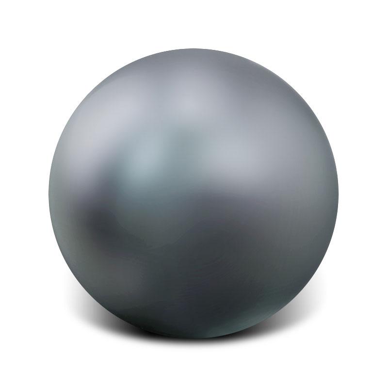 Südsee Perle