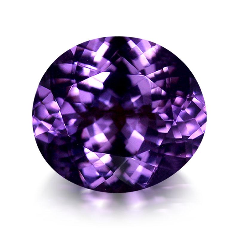 Lavendel Spinell