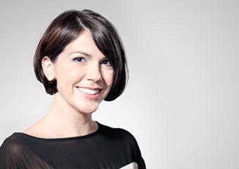 Nicole Driebe